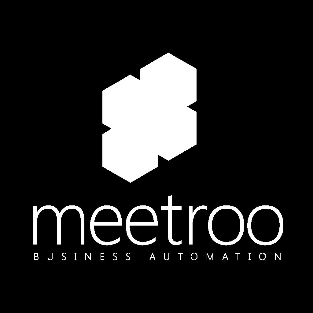 Meetroo