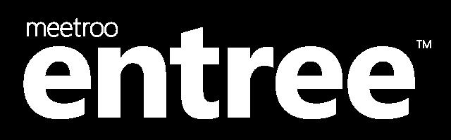 Meetroo Entree