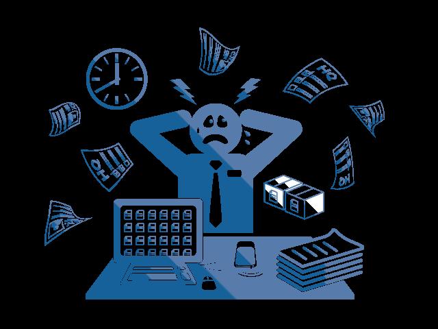 meetroo entree — great productivity, less effort, work happy